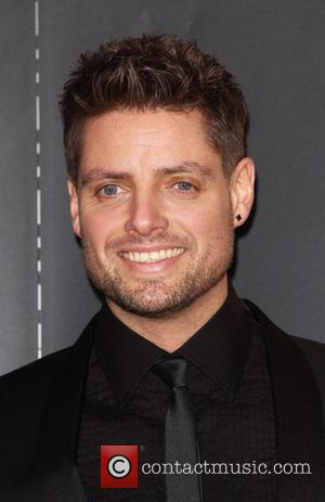 Duffy Quits Soap Role For Boyzone