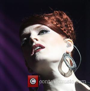 Scissor Sisters Cancel European Concerts Over 'Funding Issues'