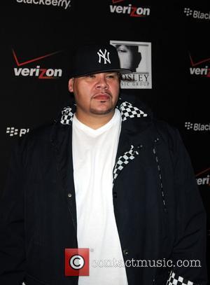 Fat Joe Dismisses 'Broke' Rumours