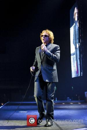 Simply Red Announce Tour To Celebrate 30th Anniversary