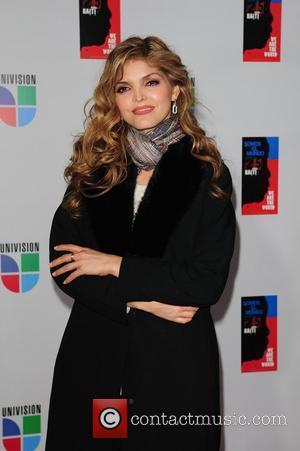 Latin Singer Barbara Investigated Over Hit-and-run