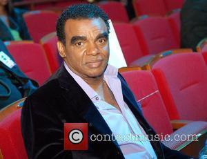 Isley Convicted Of Tax Evasion