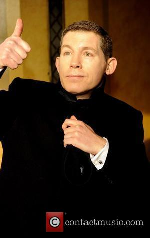 Dorchester Hotel, Lee Evans