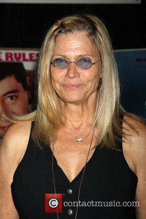 Cindy Pickett, Las Vegas and Star Trek