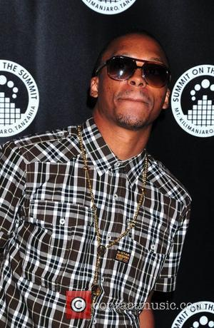 Fiasco Wins Release Date For Long-delayed Album