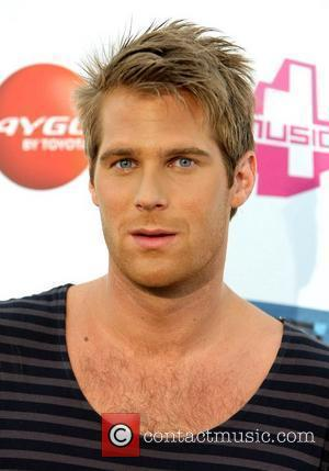 Basshunter's Manager Dismisses Nightclub Trouble Reports