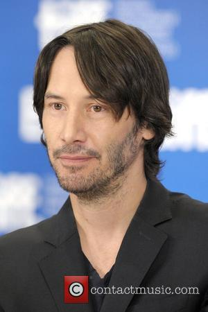 Keanu Reeves Wants Third Bill And Ted Movie