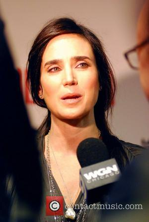 Jennifer Connelly Gives Birth To Baby Girl