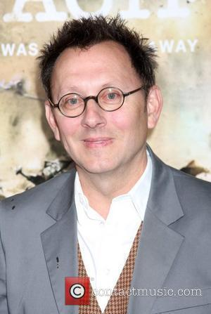 Michael Emerson Los Angeles Premiere of HBO's new mini series 'The Pacific' held at the Grauman's Chinese Theater Hollywood, California...