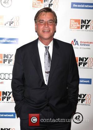 Portman Helped Sorkin Depict Life At Harvard