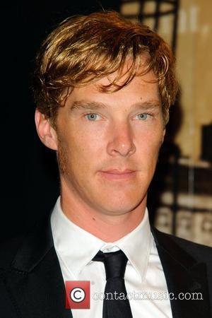 Sherlock Star To Take On Frankenstein With Boyle & Miller