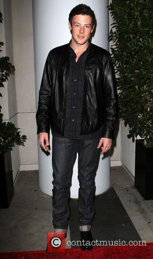 Cory Monteith TV Guide Magazine's Hot List Party held at the W Hollywood - Arrivals Los Angeles, California - 08.11.10