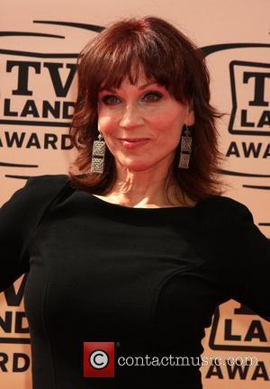 Marilu Henner To Decide The Next Miss America
