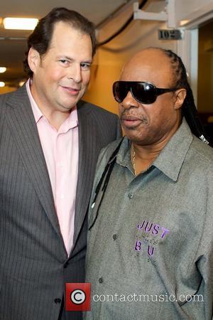 Stevie Wonder's Superstition Grammy In Court Wrangle