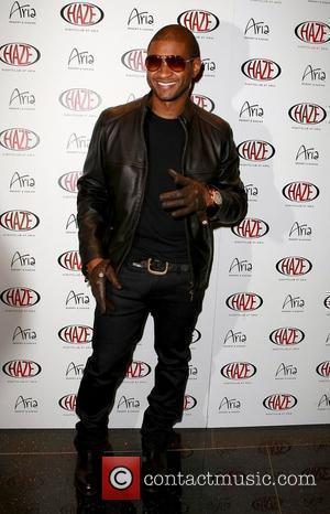 Peta Urge Usher Not To Replace Fur Coats