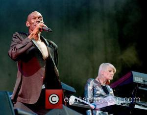 Faithless' Final Concert To Be Beamed Into European Cinemas
