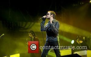 Tom Meighan Apologised To Way Over Insult