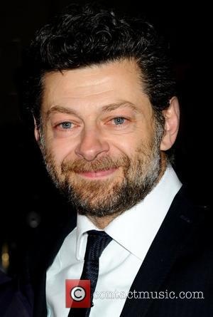 Serkis Lands Directing Job On The Hobbit