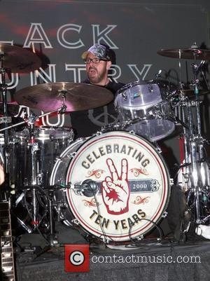Jason Bonham: 'Led Zeppelin Will Perform Again'