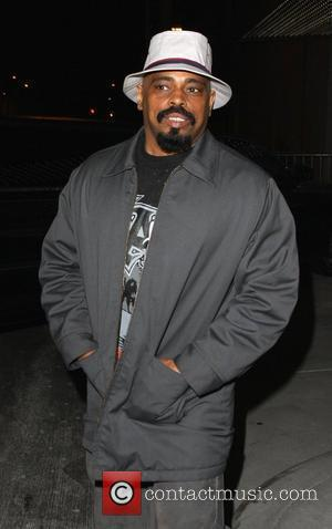 Grammy Awards, Cypress Hill