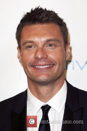 Ryan Seacrest To Star Alongside Robert De Niro?