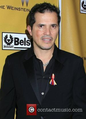 John Leguizamo The Weinstein Company's 2010 Golden Globe Awards After Party held at BAR 210 at The Beverly Hills Hotel...