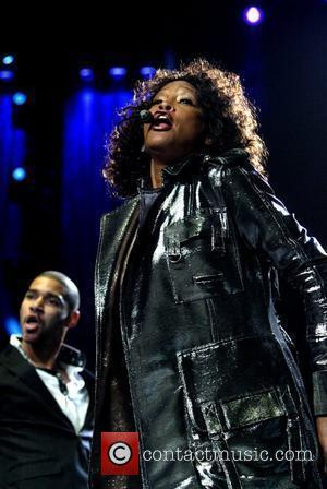 Houston's Rep: 'Whitney Is In Great Health'