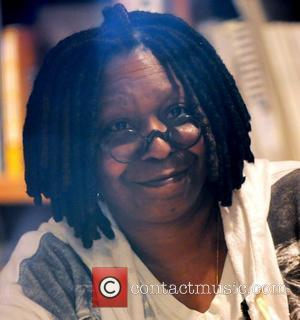 Whoopi Goldberg Made Mistake Say New York Times
