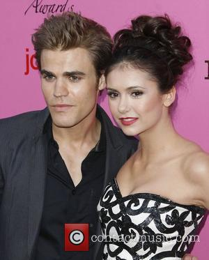 Wesley's Rep Dismisses 'Secret Wedding' Rumours