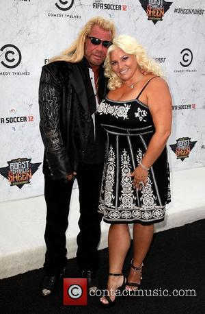 Dog The Bounty Hunter Denied UK Visa Over 1976 Murder