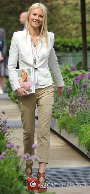 Gwyneth Paltrow Tutor To Be Paid $60,000 Salary