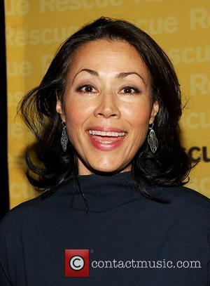 New Jersey Boy Scouts Rescue NBC journalist Ann Curry