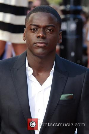 British Actor Daniel Kaluuya Sues Police For $75,000