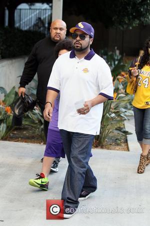 Unprepared Ice Cube Almost Lost Boyz Breakthrough Role