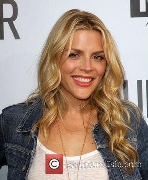 Busy Philipps Devastated By Pet's Death