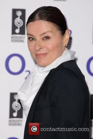 Lisa Stansfield Planning Pop Comeback