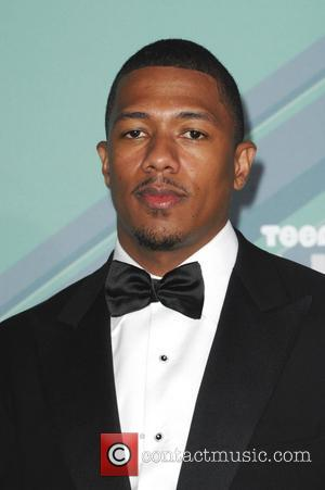 Nick Cannon  TeenNick HALO Awards - Red Carpet at the Hollywood Palladium Hollywood, California - 26.10.11