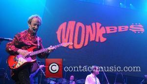 The Monkees Cancel Anniversary Tour