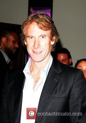 Michael Bay Courts Controversy With New Transformers 3 Movie