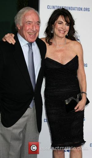 Director/producer Bud Yorkin Dies