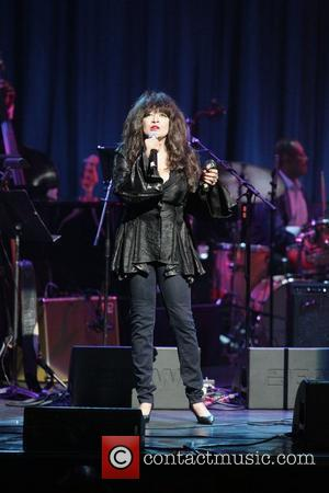Ronnie Spector: 'I Thought Phil Would Kill Me'