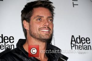 Keith Duffy Turned To Therapy To Cope With Gately Grief