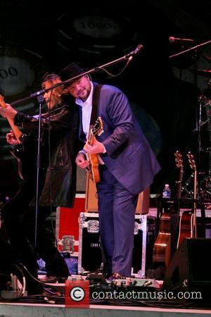 Christopher Cross Considers Online Dating To Find Love Match