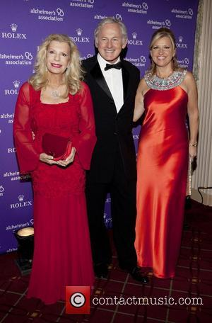 Victor Garber, Jane Krakowski And Radnor Unite For Musical