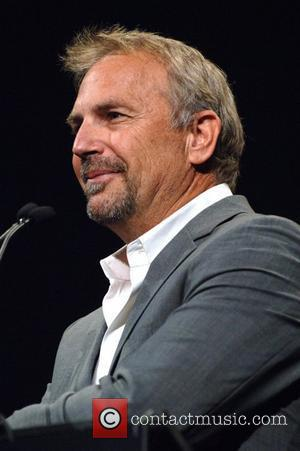 Costner Wants Baldwin's Lawsuit Dismissed