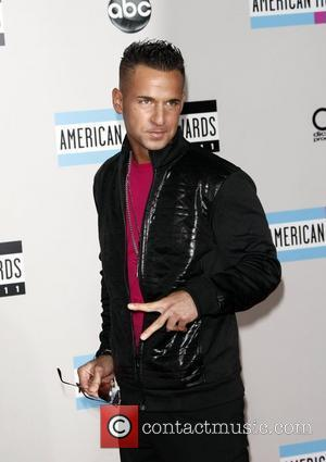What's The Mike Sorrentino Rehab Situation?