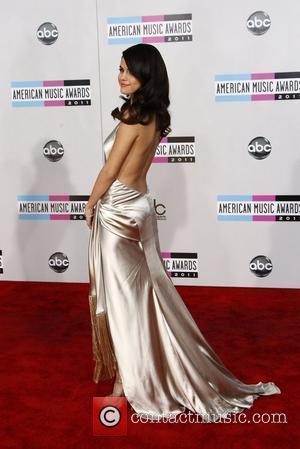 Judge Refuses To Hear Selena Gomez Restraining Order Case
