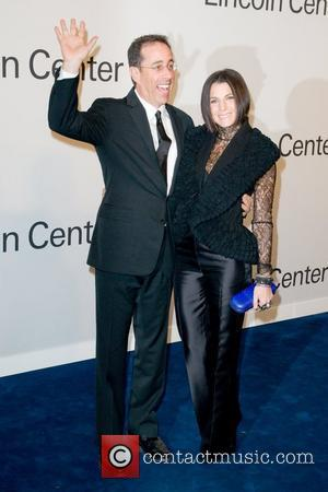 'Live With Jerry And Kelly', Jerry Seinfeld Replaces Regis Philbin,