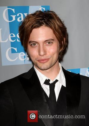 Jackson Rathbone To Hit The Road With His Band