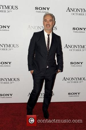 Mark Rylance 'Anonymous' screening at the The Museum of Modern Art New York City, USA - 20.10.11